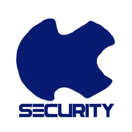 Licensed Security Company