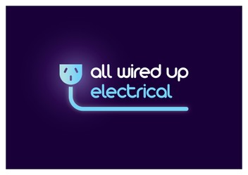 *** Registered Electrician ***