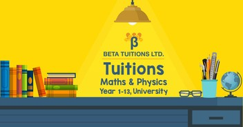 Online, Maths, Tutor, Physics, Tuitions,