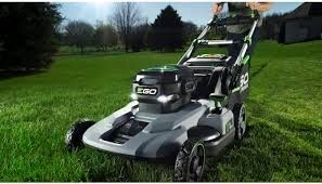 eMOW Lawn Mowing FREE QUOTE 0275910056