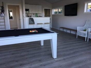 Pool Table Sales, Rentals, Relocations & Recloths