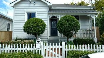 ASAP: Garden Maintenance: Hedge Trim & Tree Prune