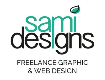 Graphic, Logo, Branding, Web Design - ***SALE***