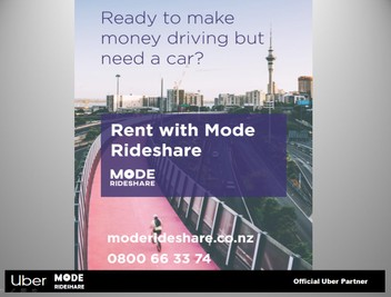 Hybrid Cars on Rent, Lease for Uber, Taxi