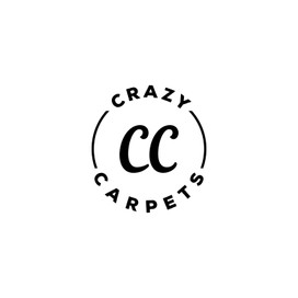 CRAZY CARPETS - FACTORY SECONDS -CRAZY PRICES