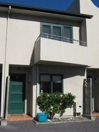 Kilbirnie, 2 bedrooms, $550 pw