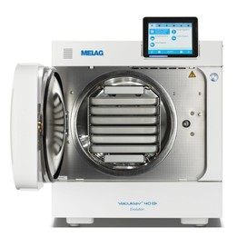 Autoclave Leasing - B & S Class