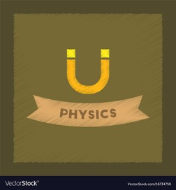 Physics Tuition (All Levels) . All Locations