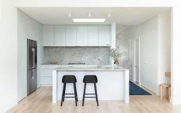 Macfie Architecture TradeMe's No.1 Rated Practice