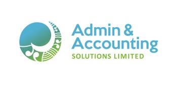 Admin + Rental & Small Bus Accounting + Payroll
