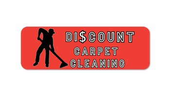Carpet Cleaning North Shore Auckland - From $80
