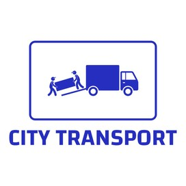 CITY TRANSPORT- TRADEME PICKUPS FROM $50/MOVING