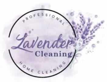 Lavender Home & Office Cleaning