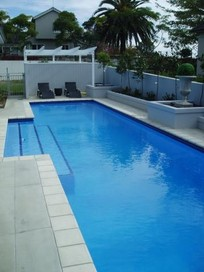 Pool Service, Cleaning, Renovation, Heating Covers