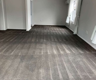 Affordable Carpet Cleaning - 100% Guaranteed