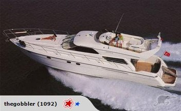 OVER 50 CHARTER BOATS FOR HIRE