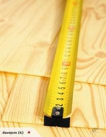 Joiner Cabinetmaker Carpenter Furniture Maker | Trade Me