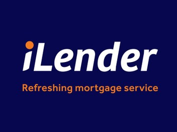 #1 reviewed Mortgage Broker on Trade Me