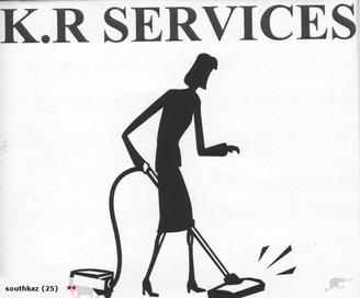 Cleaning, Homes, Offices, Private holiday Homes