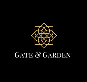 Gate & Garden