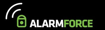 Security Guards, Alarm & CCTV Systems