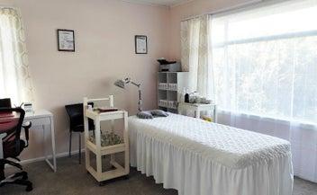 Classic Acupuncture,ACC registered