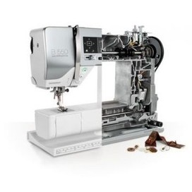 Sewing Machine Servicing & Repairs Auckland