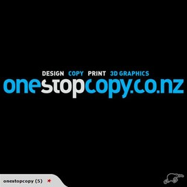 Design Copy Print, High Quality and low price!