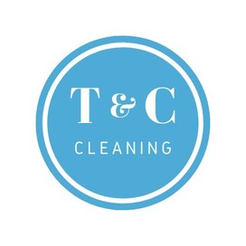 Home Cleaning Service: Regular