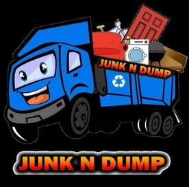 Junk and Rubbish Removal Services Wellington.