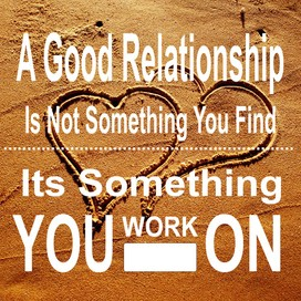 Relationship or Marriage Coaching