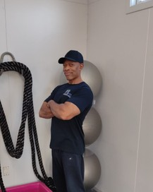 Virtual Online and Mobile Personal Training
