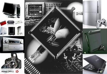 !Console,iphone, canon lens,PC services / fix /mod