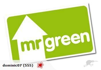 MR GREEN LAWN MOWING FRANCHISE