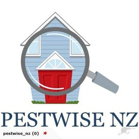 0800 PESTWISE : Pest Control Solutions