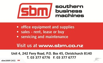 Photocopiers / Printers - Sales -Service -Supplies