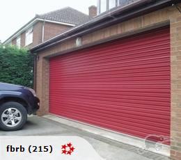 DoorsNZ - NZ made garage doors