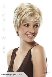 Wigs and headwear for hair loss and fashion