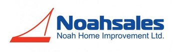 Noahsales