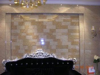 Tiling Waterproofing Tiler auckland