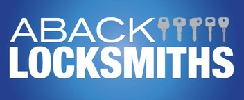 Locksmith Auckland - Mobile service.
