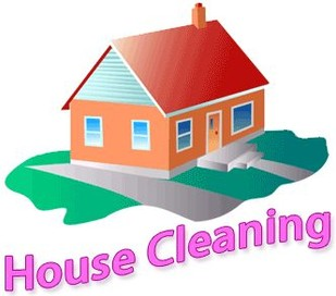 House and Office Cleaning, North Shore