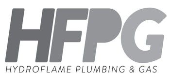 Hydroflame Plumbing and Gas