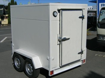 *** Portable  Buildings, Coolstores, Offices***