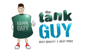 Water Tanks -Manufacture - Deliver
