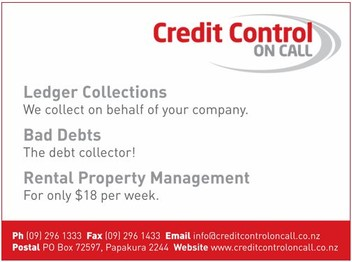 Rental Property Management - From $18 per week