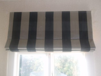 Curtains and blinds Leeston