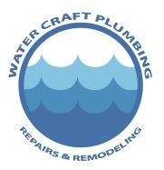 Water Craft Plumbing - Drainage - Gas Fitting