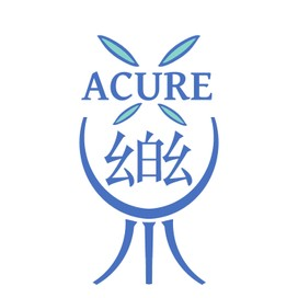 Acupuncture ACC Covered Treatments, FREE !