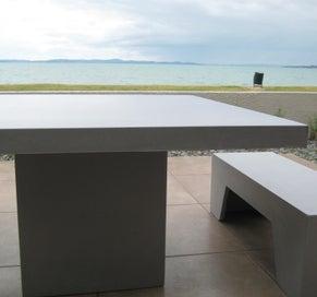 Sanstone NZ - Concrete & Sandstone Products
